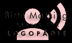 Logopädische Praxis Birte Massing